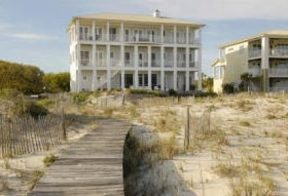 fort morgan real estate   condos for sale ft morgan homes  beachfront houses for rent in fort morgan al