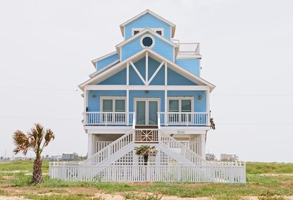 fort morgan real estate   condos for sale ft morgan homes  beachfront houses for rent in fort morgan alabama