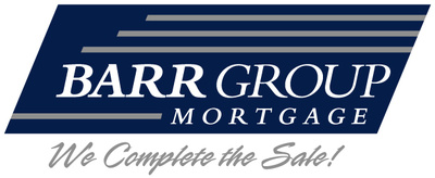 barrmortgagegroup
