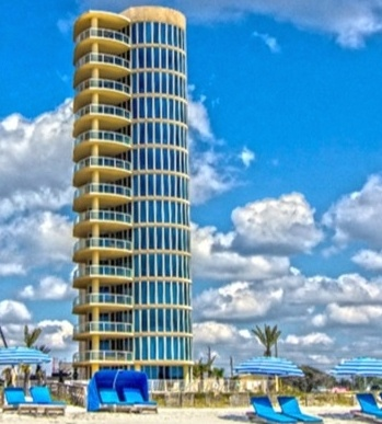 Opal Iniums Is An Upscale Development In Orange Beach Alabama Located Centrally To Every Convenience That Has Offer